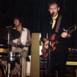 Tony & Guy 1979