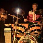 Tony & Guy 1987