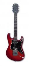 Epiphone ET-270T - Kurt Cobain guitar