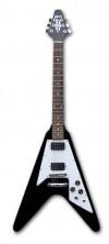 'Gibson' Flying Vee