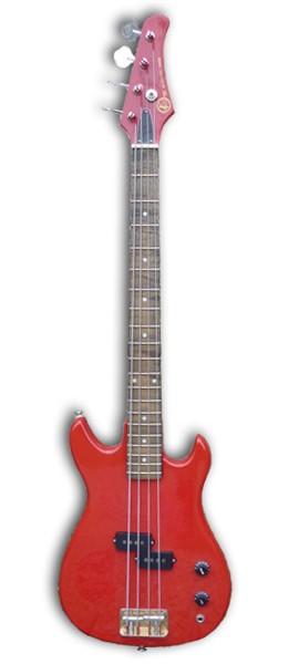 Kay Electric Bass