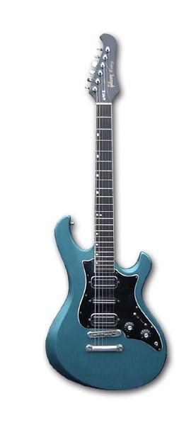 Gibson Victory MVX
