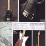 Guitar & Bass Magazine September 2015 Page 102