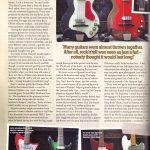 Guitar & Bass July 2012 Vol.23 No. 10 Page 96