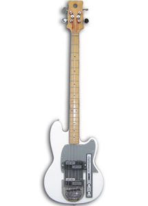 Hayman 4040 Bass
