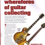 Ultimate Vintage Guitar Collections Page 6