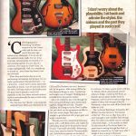 Ultimate Vintage Guitar Collections Page 77