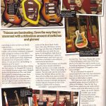 Ultimate Vintage Guitar Collections Page 80
