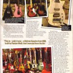 Ultimate Vintage Guitar Collections Page 81